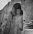 Taller Buddha 1935.jpg