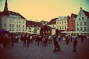 Tallinn JazzON Festival 10