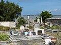 Talmont-sur-Gironde - Friedhof 3.jpg