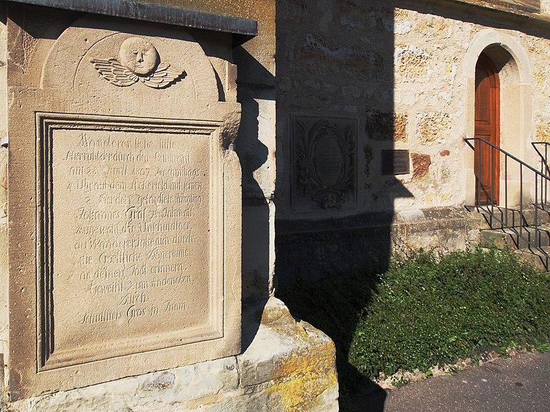 File:Tamm Blitzschlag-Denkmal.jpg