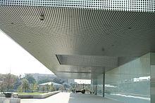 Tampa Museum of Art - Wikipedia