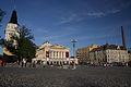 Tampere, Finland (7368086228).jpg