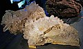 Tampere Mineral Museum - mountain crystal.jpg