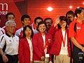 TanHoweLiang-TeamSingapore-2008SummerOlympics-20080825.jpg