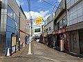 Tanashi-Sta-SouthGate 2.jpg