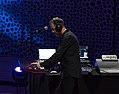 Tangerine Dream - Elbphilharmonie Hamburg 2018 31.jpg