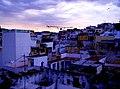 Tangier Medina 02.jpg