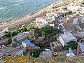 Tangier Medina 03.jpg