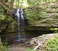 Tannery Falls 6.jpg