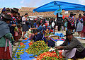 Tarabuco market.jpg