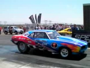 File:Tarlton-Burnout-001.ogv