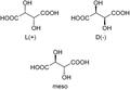 Tartaric acid.png