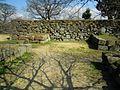 Tatsunomachi - panoramio.jpg