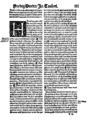 Tauler Predigten (1522) 047.png