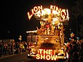 Taunton Carnival - geograph.org.uk - 67079.jpg