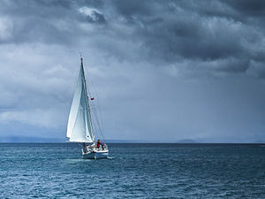 Taupo Lake-2537.jpg