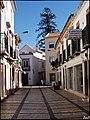 Tavira (Portugal) (33385163015).jpg