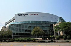 TaxSlayer Center 01.jpg