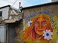 Tbilisi080 (44642331882).jpg