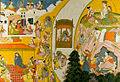 Teachings of Narada Purkhu, Ramayana illustration, c. 1800.jpg