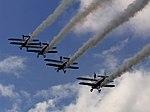 Team Guinot Wing Walkers (1429935056).jpg