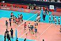 Team Japan celebrating.jpg