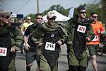 Team Seymour Airmen join community in celebration of EOD technicians 140510-F-FU646-025.jpg