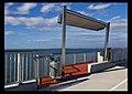 Ted Smout Bridge Memorial Bridge Resting Facility-2 (4796060804).jpg