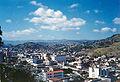 Tegucigalpa from La Leona.jpg