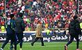 Tehran derby 84 30.jpg