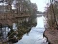 Teich in Sennestadt-Südstadt (Bullerbach).JPG