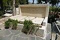 Tel-Beit-Yerakh-143.jpg