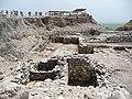 Tel Megiddo 26.jpg