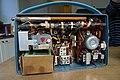 Telefunken broadcast AM radio receiver (inside).jpg