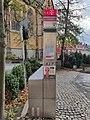 Telekom-Telefon am Sonnenplatz 20191107.jpg