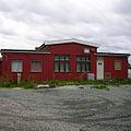 Telemuseet i Tromsø.jpg