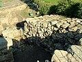 Tell Megiddo Preservation 2009 059.JPG