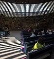 Tempelplatsens kyrka.jpg