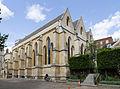 Temple Church London663.jpg