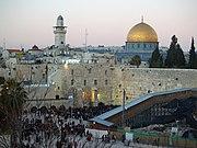 Netanyahu undermines peace process