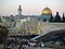 Temple Mount Western Wall on Shabbat by David Shankbone.jpg