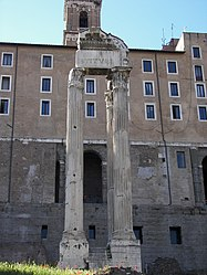 Temple of Vespasian and Titus 2.jpg