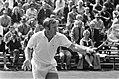 Tennis Amsterdam Tonny Roche in aktie, Bestanddeelnr 922-4529.jpg