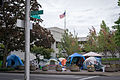 Tent City (Eugene, Oregon).jpg