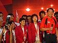TeoCheeHean-2008SummerOlympics-20080825.jpg