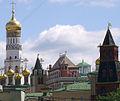 Terem Palace as seen from Mokhovaya str.jpg