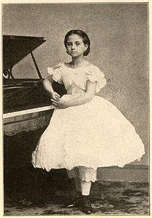 Teresa Carreo  Wikipedia la enciclopedia libre