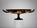 Terracotta kylix (drinking cup) MET DP213170.jpg