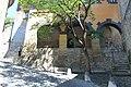 Terrasses de Lavaux - panoramio (5).jpg