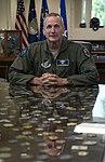 Terrence O'Shaughnessy 170915-F-MG591-105.jpg
